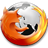 Icones/firefox.png