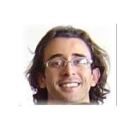 http://wiki.ubuntu-br.org/José_Ricardo_de_Paiva_Freitas?action=AttachFile&do=get&target=jrpf.png