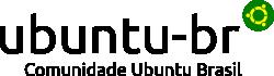 http://wiki.ubuntu-br.org/TimeArtwork?action=AttachFile&do=get&target=ubuntu-brasil-fundos-claros.png